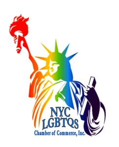 NYC-LGBTQS Chamber Of Commerce